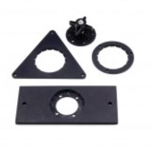 Universial Mounting PLate Kit