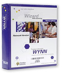 WYNN Wizard on Dell Computer